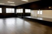 Zaal 3 (98 m2)