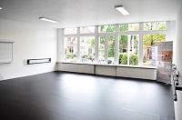 Zaal 1 (76,5 m2)
