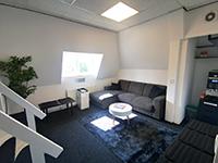Lounge 2 (13,7 m2)