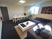 Lounge 1 (22,5 m2)
