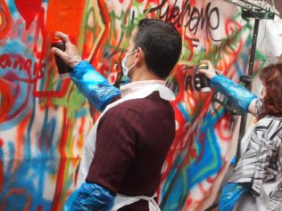 workshop-graffiti-spuiten
